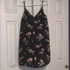 Forever 21 XS dress!